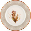 Political:Presidential Relics, Lyndon B. Johnson: Official White House China....