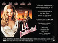 """Movie Posters:Crime, L.A. Confidential (Warner Brothers, 1997). British Quad (30"""" X 40"""")DS. Crime.. ..."""