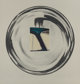 James Rosenquist (1933-2017) Tube, 1972 Lithograph in colors on wove paper 31-5/8 x 30-3/4 inches (80.3 x 78.... (1)