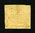 Colonial Notes:Massachusetts, Massachusetts October 16, 1778 4d Very Fine. A rare denomination asthis is only the second example we have had. This is a ...