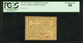 Colonial Notes:North Carolina, North Carolina August 8, 1778 $10 Persecution the Ruin of Empires PCGS Extremely Fine 40.. ...