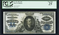 Large Size:Silver Certificates, Fr. 321 $20 1891 Silver Certificate PCGS Very Fine 25.. ...