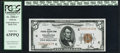 Fr. 1850-C* $5 1929 Federal Reserve Bank Note. PCGS Choice New 63PPQ