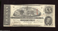 Confederate Notes:1863 Issues, T58 $20 1863. This 2nd Series issue has nice margins and vibrantcolors. The note is overstamped July, 1863 and has the dist...