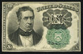 Fractional Currency, Fr. 1264 10¢ Fifth Issue Choice About New.. ...