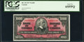 Canadian Currency, BC-28 $1000 1937.. ...