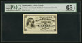 Obsoletes By State:Tennessee, Cove Creek, TN- New York & East Tennessee Iron Co. 10¢ Undated. ...