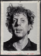 Chuck Close (b. 1940) Phil , from the BAM III portfolio, 1991 Woven silk tapestry 51-3/4 x 38-1/4 inches (131.4 x