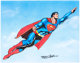 Neal Adams - Superman Illustration Original Art (c. 2000s)