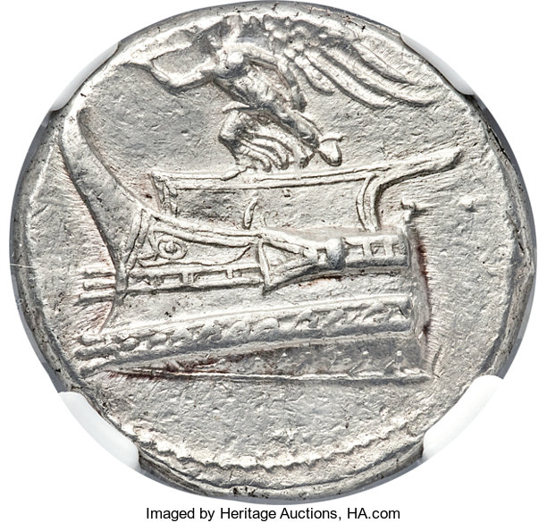 Ancients macedonian kingdom demetrius i poliorcetes 306 283 lot ancientsgreek ancients macedonian kingdom demetrius i poliorcetes 306 283 m4hsunfo