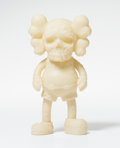 Fine Art - Sculpture, American:Contemporary (1950 to present), KAWS X Pushead. Companion (Glow in the Dark), 2005. Castvinyl. 10-1/2 x 5-1/2 x 3-1/2 inches (26.7 x 14.0 x 8.9 cm). St...