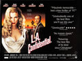 "Movie Posters:Crime, L.A. Confidential (Warner Brothers, 1997). Rolled, Very Fine/NearMint. British Quad (30"" X 40""). Crime.. ..."