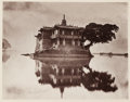 Books:Photography, J[ohn]. Thomson. Foochow and the River Min. A Series of Photographs. London: Autotype Fine Art Company, 1873. Fi...