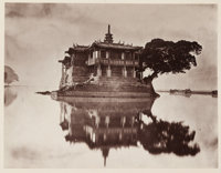 J[ohn]. Thomson. Foochow and the River Min. A Series of Photographs. London: Autotyp