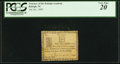 Colonial Notes:North Carolina, Raleigh, NC- Trustees of Raleigh Academy 10¢ Oct. 1809 . ...