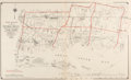 Books:Maps & Atlases, Merritt B. Hyde, supervisor. Atlas of a Part...