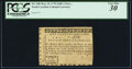 Colonial Notes:North Carolina, North Carolina May 15, 1779 $100 A Free Commerce PCGS Very Fine 30.. ...