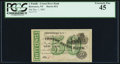 Obsoletes By State:New York, Brewsters, NY- I.H. Rundle at Croton River Bank 50¢ Dec. 1, 1862 Harris UNL. ...