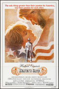 "Movie Posters:Western, Heaven's Gate (United Artists, 1980). One Sheet (27"" X 41""). Western.. ..."