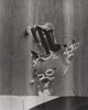 Aaron Siskind (American, 1903-1991) Rome 76, 1963 Gelatin silver 19-1/4 x 15-1/4 inches (48.9 x 38.7 cm) Signed, tit