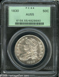 California Fractional Gold: , 1871 25C Liberty Round 25 Cents, BG-838, R.2, AU58 PCGS. Weaklystruck, there is just a trace of friction evident. Deep lil...