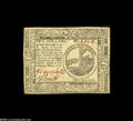 Colonial Notes:Continental Congress Issues, Continental Currency May 9, 1776 $2 Choice About New. This prettynote has the appearence of a real Gem....
