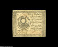 Colonial Notes:Continental Congress Issues, Continental Currency April 11, 1778 $30 Choice Very Fine. Aperfectly natural, problem-free Yorktown $30. This is the toughe...