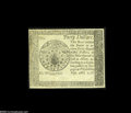 Colonial Notes:Continental Congress Issues, Continental Currency September 26, 1778 Counterfeit Detector $40Gem New. A blue paper Counterfeit Detector with excellent c...