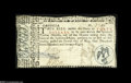 Colonial Notes:Georgia, Georgia May 4,1778 $40 Extremely Fine. The note is closely marginedall around with a very irregular cut taking part of the ...