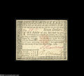 Colonial Notes:Massachusetts, Massachusetts May 5, 1780 $7 Choice New. Fully signed and issuedand, most importantly, an uncancelled example. These are ve...