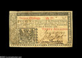 Colonial Notes:New Jersey, New Jersey February 20, 1776 30s About New. A broadly margined,gorgeous example of this much scarcer issue. It's one of the...