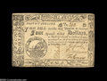 Colonial Notes:South Carolina, South Carolina December 23, 1776 $4 Choice About New. A fullysigned and issued note and as such, quite rare in this high g...