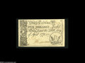 Colonial Notes:South Carolina, South Carolina April 10, 1778 5s Gem New. An absolutely flawlessexample, broadly margined, well signed and with its origina...