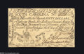 Colonial Notes:South Carolina, South Carolina February 8, 1779 $50 Choice About New. But for a fewslight corner folds, this is a fully Uncirculated exampl...
