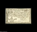 Colonial Notes:South Carolina, South Carolina February 8, 1779 $70 Extremely Fine. A lovely problem-free example of this extremely popular design type. As ...
