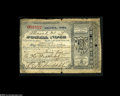 Miscellaneous:Postal Currency, Arcadia, Iowa Postal Note A Postal Note dated March 21, 1887 in theamount of 35 cents in the very scarce format payable at...
