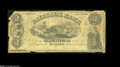 Obsoletes By State:New York, Yonkers, NY- Palisade Bank $2 Apr. 15, 1863 G4a This bank lasted only four years and left behind very few numismatic remind...