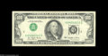 Error Notes:Inverted Third Printings, Three Inverted Third Printing Hundreds. Fr. 2168-G $100 1977Federal Reserve Note. VF Fr. 2172-B $100 1988 Federal Reserve... (3notes)