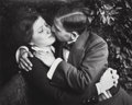Photographs, André Kertész (Hungarian, 1894-1985). Lovers, Budapest, May 15, 1915. Gelatin silver, printed later. 7-3/4 x 9-3/4 inche...