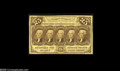 Fractional Currency:First Issue, Fr. 1282 Milton 1R25.1 25¢ First Issue Gem New. Strict paper originality and deep embossing combine with perfect back center...