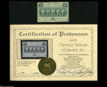 Fractional Currency:First Issue, Fr. 1310 Milton 1R50.3a 50¢ First Issue Superb Gem New. From our January 1995 sale of the Martin Gengerke Collection, where ...