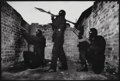 Photographs, Ed Kashi (American, b. 1957). A Group of Seven Photographs from the series No Surrender: The Protestants, Photographs of N... (Total: 7 Items)