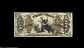 Fractional Currency:Third Issue, Fr. 1349 Milton 3R5.5b 50¢ Third Issue Justice Superb Gem New. An essentially flawless Justice with unbelievable margins, pe...