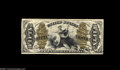 Fractional Currency:Third Issue, Fr. 1373 Milton 3R50.12c 50¢ Third Issue Justice Superb Gem New. Incredibly margined, beautifully bright and one of the very...
