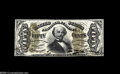 Fractional Currency:Narrow Margin Specimens, Fr. 1328SP 50¢ Third Issue Narrow Margin Pair Choice New. Milton 3S50F.4 and 3S50R.1. The face is a perfect Gem with bold ha... (2 items)