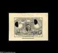 Fractional Currency:Experimentals, Proofs and Essays, Milton 2E25F.2h Second Issue Progress Proof Choice New. WhenSuperior offered this note as lot 44 of the Fraser Collection i...