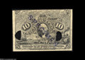 Fractional Currency:Experimentals, Proofs and Essays, Milton 2E10F.2a 10¢ Second Issue Experimental New. This is the typeof Valentine 212. It's a scarcer Experimental type that ...