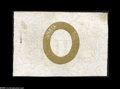 Fractional Currency:Experimentals, Proofs and Essays, Milton 2E10r.4c 10¢ Second Issue Experimental Gem New. Acquired byTom O 'Mara when he purchased the Doug Hales Collection i...