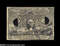 Fractional Currency:Experimentals, Proofs and Essays, Milton 2E25F.3i 25¢ Second Issue Experimental Choice New. Onextraordinarily thin paper, which appears to us to be the top l...