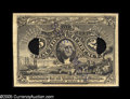 Fractional Currency:Experimentals, Proofs and Essays, Milton 2E25F.3i 25¢ Second Issue Experimental About New. The paperfor this variety is unlike any other. It's a two-layer fi...